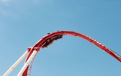 Hopping Off the Production Roller Coaster