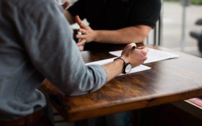Buyer Consultation Strategy: The Basics